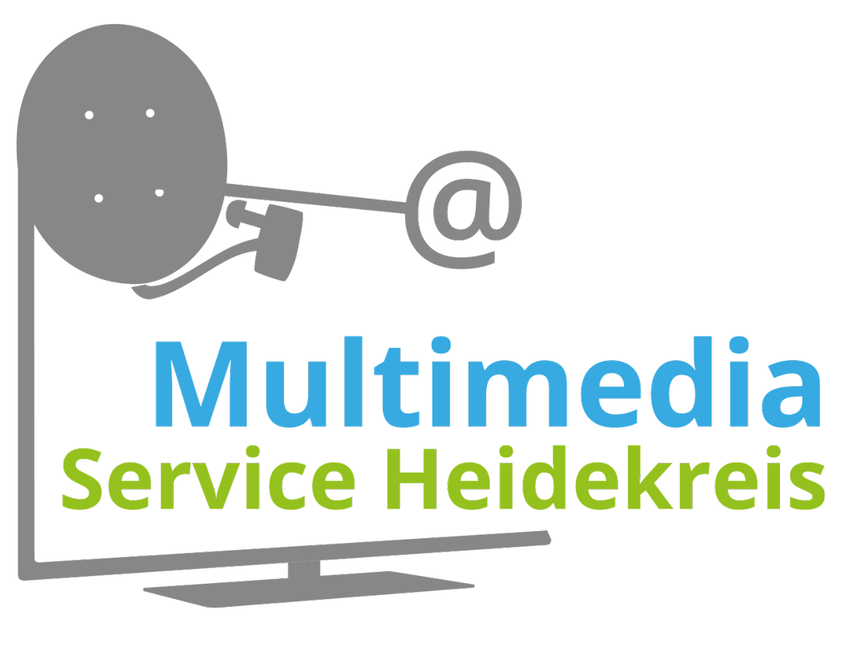 Multimedia Service Heidekreis